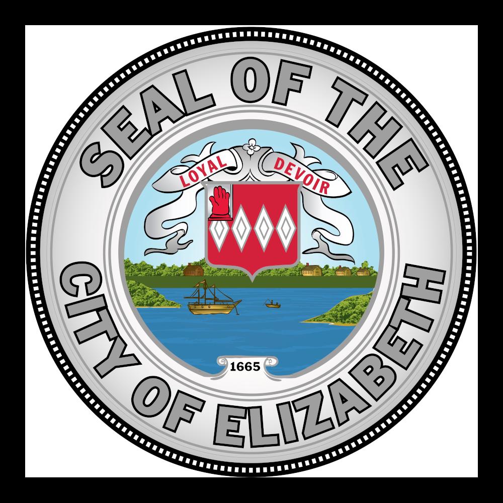 CITYELIZABETH