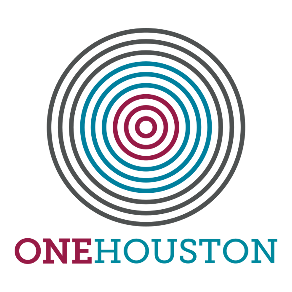 ONEHOUSTON